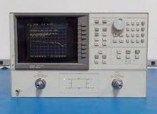 Agilent HP 8722C