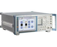 Rohde & Schwarz RS-SMU200A-3/TL