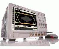 Agilent HP KT-DSA90804A/805_ER