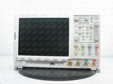 Agilent HP MSO7104B - 232 - AMS