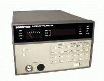 Used Boonton 9200A i