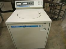 Used Sorvall RC5B Pl
