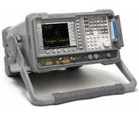 Used Agilent HP KT-E