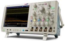 Used Tektronix MSO50
