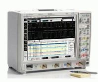 Used Keysight DSO910