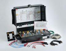 Keithley - 8010 High Power Devi