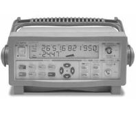 Agilent HP 53151A