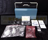 Tektronix MSO5034