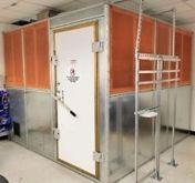RF Clean Room