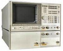 Keysight Agilent HP 8546A