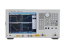 Keysight - E5061B-3L5/005 GHz U