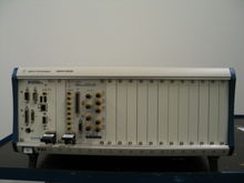 Used Keysight - N603