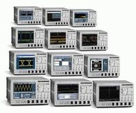 Used Tektronix DPO72