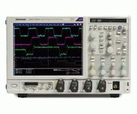 Tektronix TEK-MSO71604C/SVE/SVP