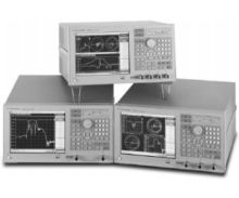 Used Agilent HP E507