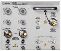 Agilent HP KT-86108A/100/200/30