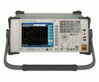Agilent HP KT-N9010A-526/W7X_ER