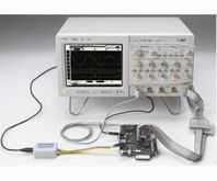 Used Keysight (Agile