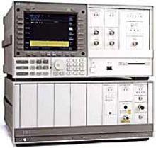 Agilent HP 71401C