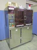 Used Ultrasonic Engi