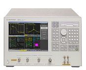 Used Agilent HP E505