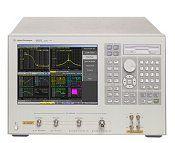 Agilent HP E5052A
