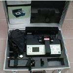 Ericsson 995PM