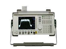 Used Keysight - 8564