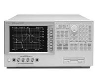 Agilent HP 4294A