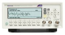 Tektronix FCA3020 DEMO