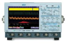 LeCroy - WavePro 7300A-GPIB1/JL