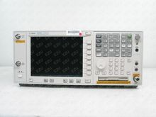Used Agilent HP E444