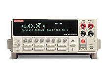 Keithley - 2410 High Voltage So