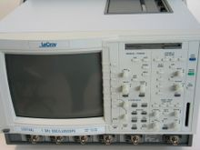 Used LeCroy - LC574A