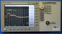 Used Agilent HP 8614