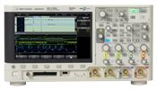Keysight (formerly Agilent) MSO