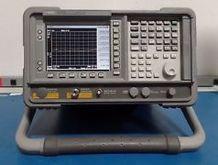 Agilent HP E4402B