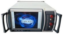 Aeroflex 7100 LTE Network Emula