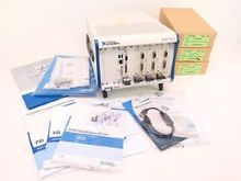 Complete National Instruments N