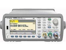 Keysight - 53230A-010/115/150/2