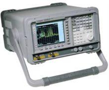 Agilent HP E7405A