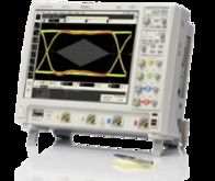 Keysight - MSO9404A Mixed Signa