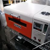 Manncorp T-200N Reflow Oven