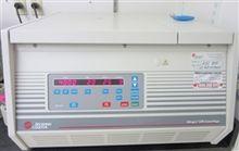 Beckman Allegra 25R Refrigerate