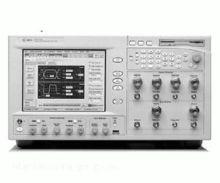 Used Agilent HP 8613