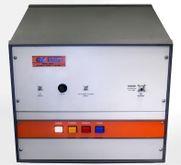 Amplifier Research 1000LP