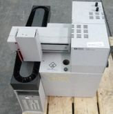 Used Agilent HP Head