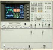 Used HP 89441A / Agi
