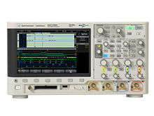 Keysight - DSOX3054A-232/AER/AM
