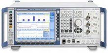 Rohde & Schwarz - CMW500-B110A/